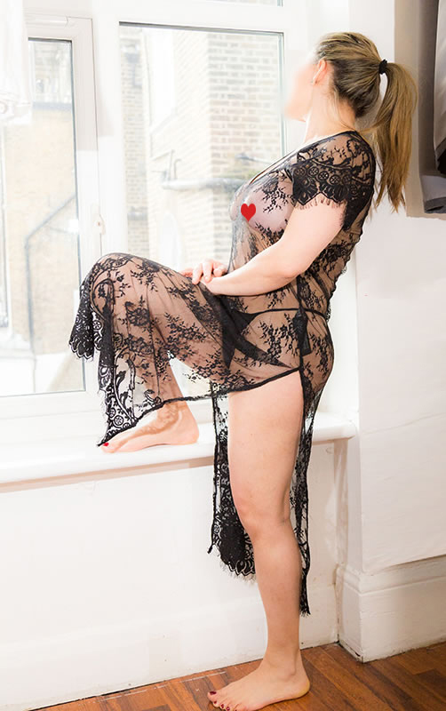 sensual-massage-london3