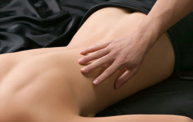 MASSAGE PHOTO 2