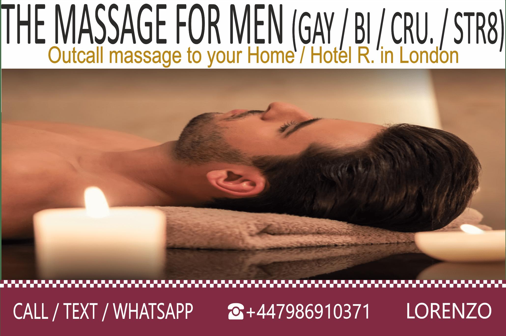 male massage london, gay massage london, hotel massage, home massage, body oil massage Lorenzo massuer(28)