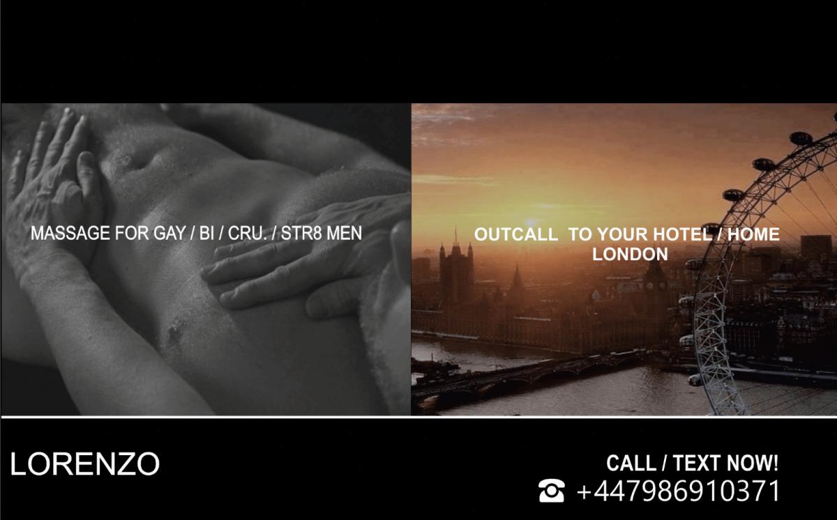 male massage london, gay massage, london full body massage, massage hotel gay friendly massage london professional massage relaxing massage hotel massage home massage  (3) - Copy