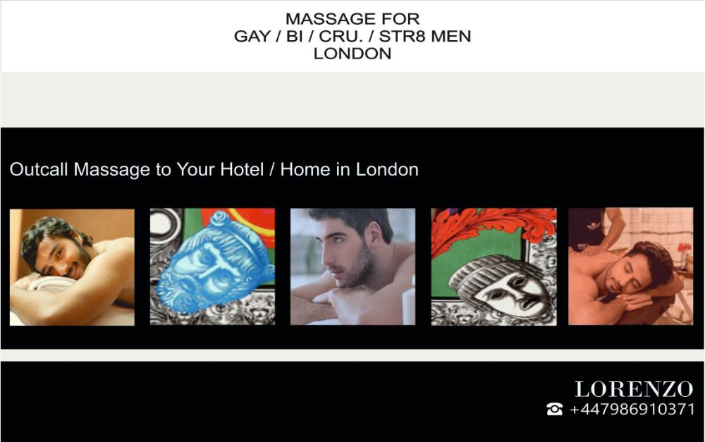 male massage london, gay massage london, male masseur, male massage lorenzo hotel massage, home massage, male masseur london, lorenzos massage +447986910371 (20)