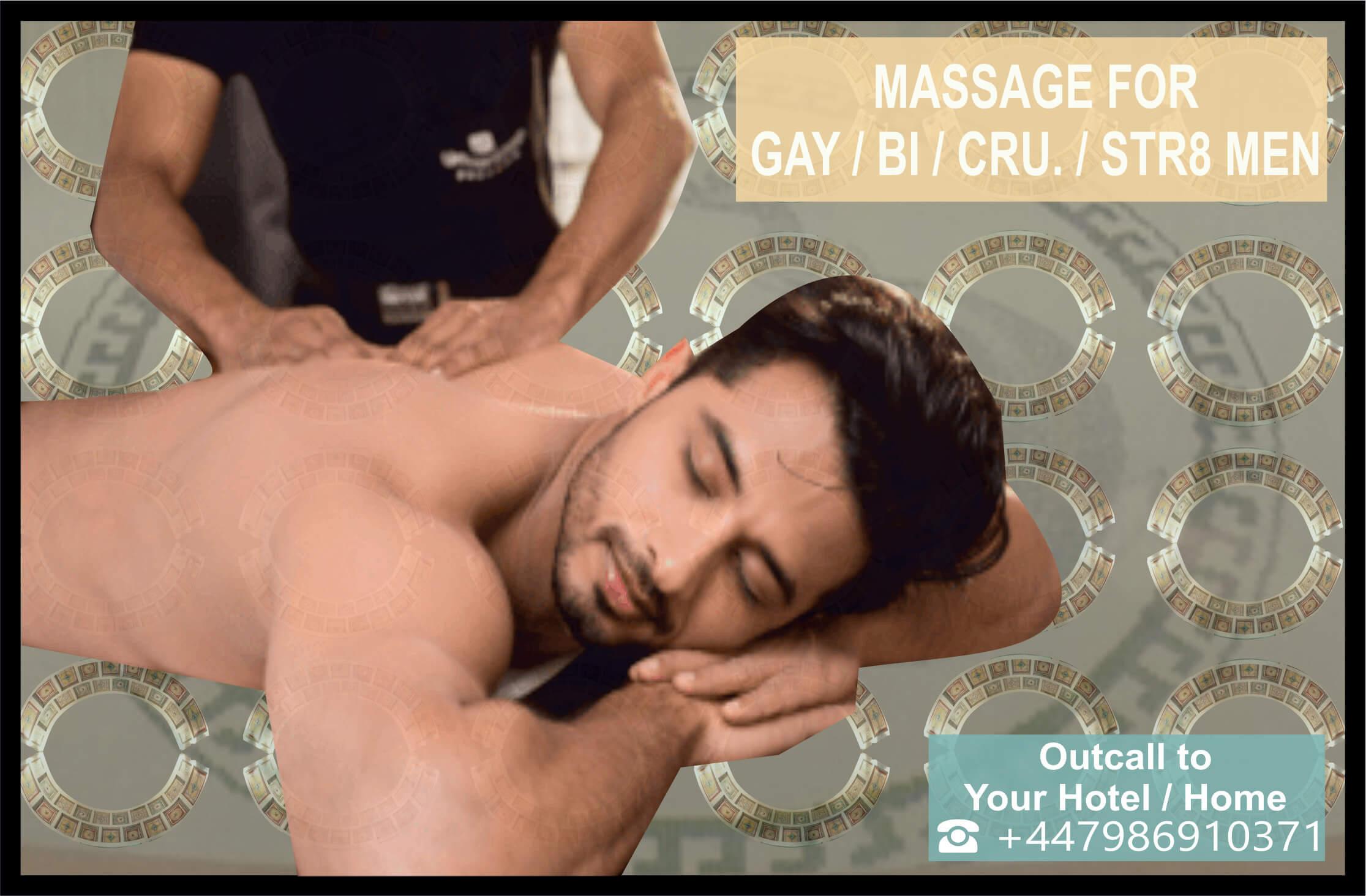 male massage london, gay male massage hotel home massage, visiting massage, massage near me now,  hour massage, minute massage, gay massage london, male to male massage london, home massage  (1 (14)