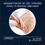 male massage london, gay massage london, male masseur, male massage lorenzo hotel massage, home massage, male masseur london, lorenzos massage +447986910371 (27)