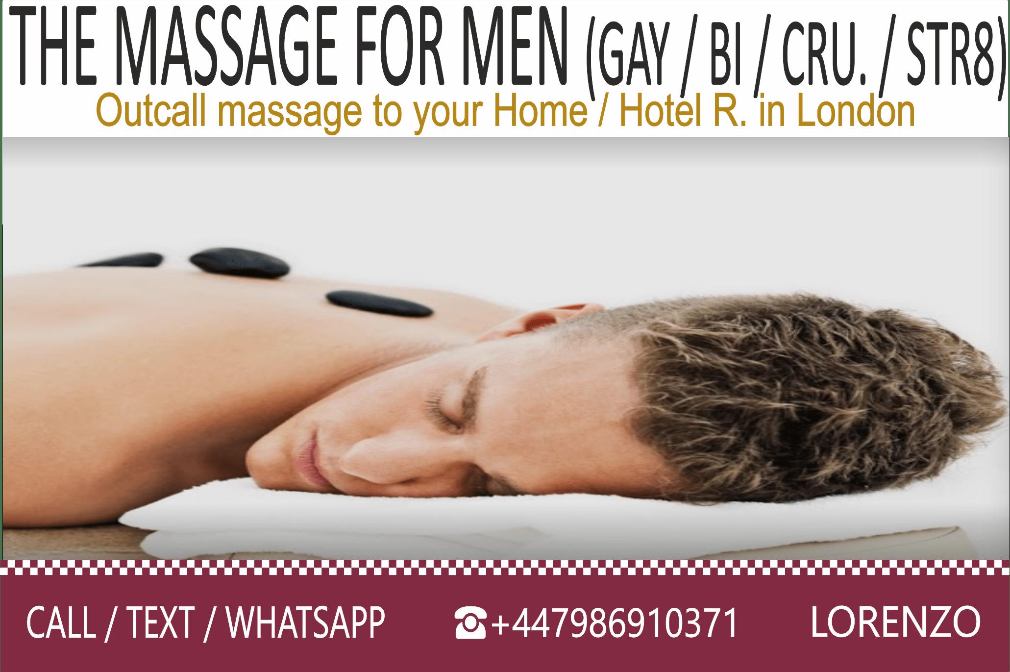 male massage london, gay massage london, hotel massage, home massage, body oil massage Lorenzo massuer(29)