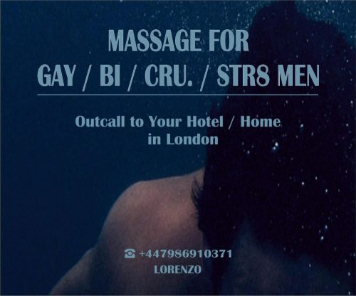 massage london, gay massage london, male masseur, male massage lorenzo hotel massage, home massage, male masseur london, lorenzos massage +447986910371 (10)