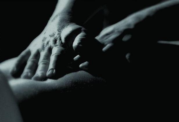 male massage, gay massage london, male masseur, body massage, massage near me, hotel massage london, home massage london, male to male massage london (10)