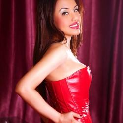 Thai escort Earls Court. London GFE, OWO, anal, erotic full body massage   London SW5, Nuru massage, earls court massage, body massage, london   massage. Asian massage, SW5, Thai Rosie