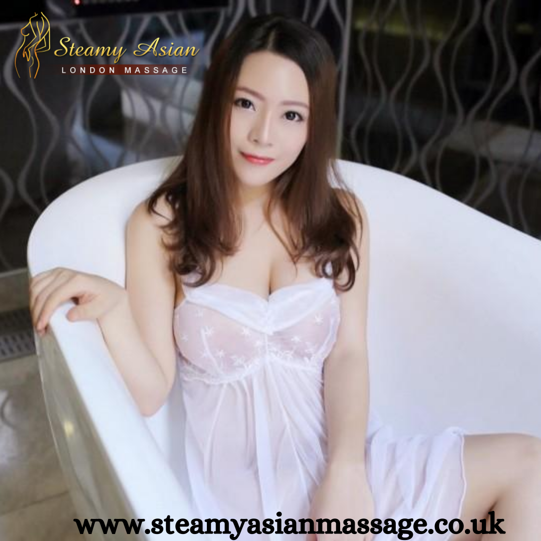 www.steamyasianmassage.co.uk (15)
