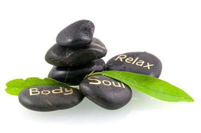 massage therapist jobs county west midlands