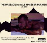 13 #outcall massage, #professional massage, #massage, #holistic massage, #therapistmassage, #male masseur #male therapist, #spalondon, #massage european, #full body massage, #relaxingmassage