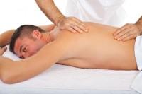 MaleForMale Massage