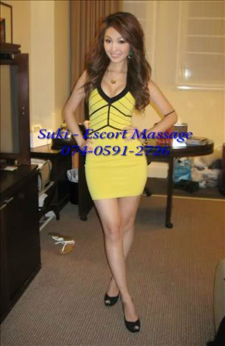 fantasy massage where to advertise as an escort
