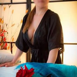 sensual-massage-london