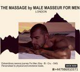 male massage london,  male massage therapist, male to male massage, best male massage, full body massage male, urban massage, sports massage, massage london, happy ending massage,male massage l
