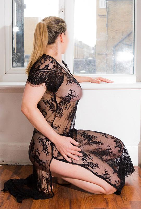 jenny-london-massage-2018