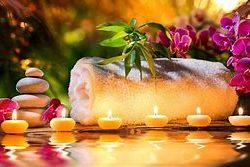 Re massage