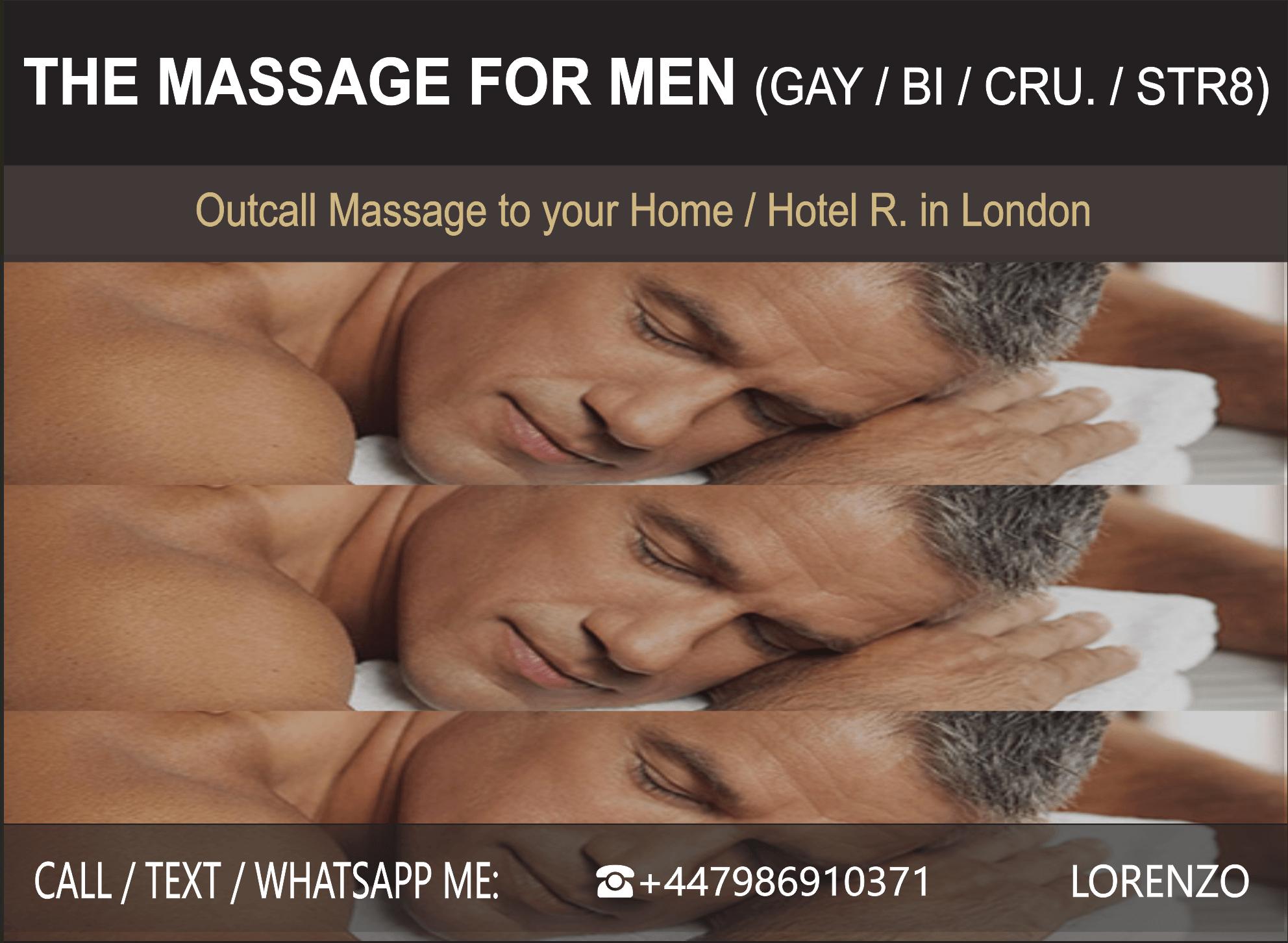 male massage london, gay massage london, hotel massage, home massage, body oil massage Lorenzo massuer(21)
