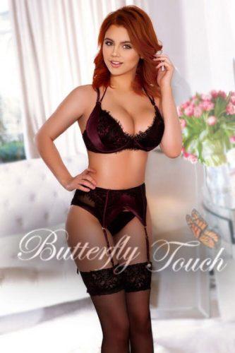 fetish-redhead-escort