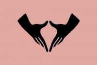 Yoni_Massage_2_600x