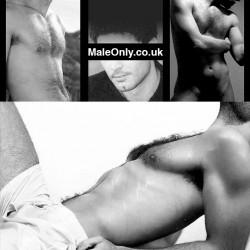 MaleOnly.co.uk