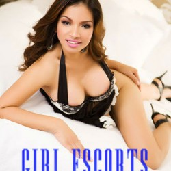 Oriental-Escorts-London-Avery