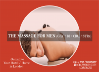 male massage london, gay massage london, hotel massage, home massage, body oil massage Lorenzo massuer(7)