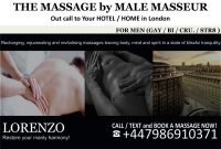 3 gay friendly massage, massage at home hotel, massage near me, male massage therapist, thai massage, home service massage, male massage,sports massage, hotel massage