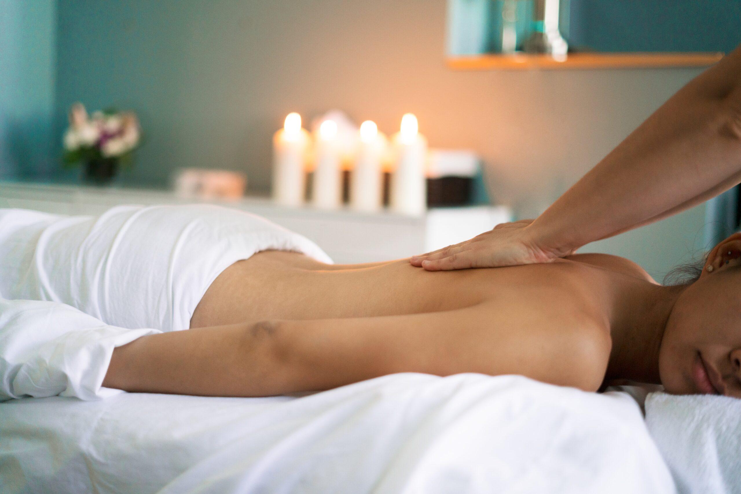 massagepic3