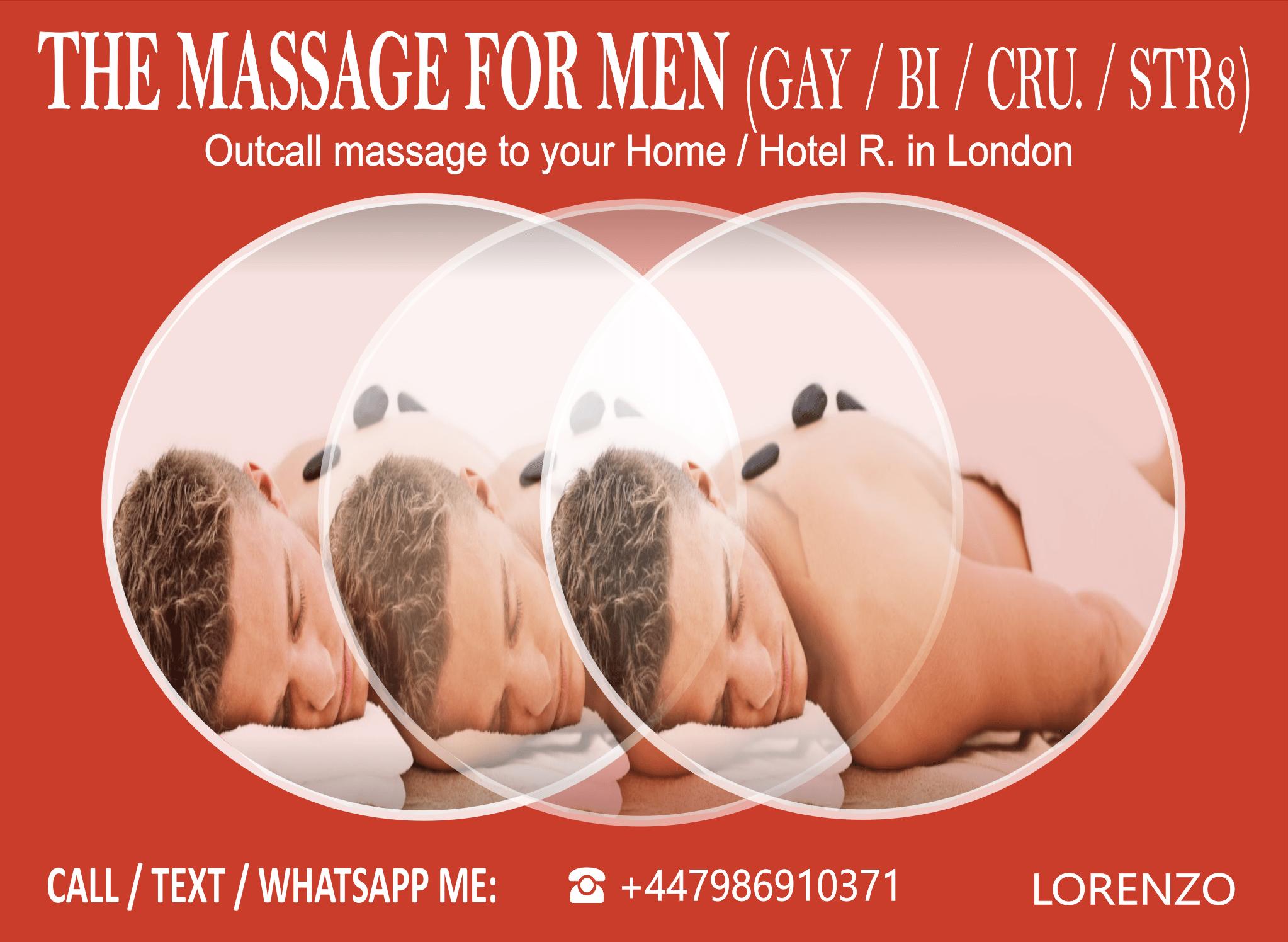male massage london, gay massage london, hotel massage, home massage, body oil massage Lorenzo massuer(8)
