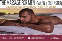 male massage london, gay massage london, hotel massage, home massage, body oil massage Lorenzo massuer(27)