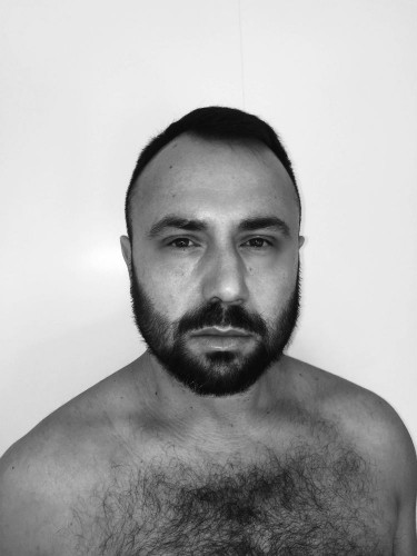 Knullslyna tantra gay massage sweden