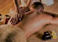 full body massage kent, massage deal kent