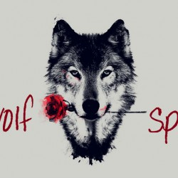 wolf spa logo - Copy (2)