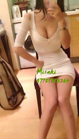 misaki-massage-2-s