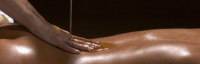 Jem-Ayres-Tantra-Massage-Day-1024x328