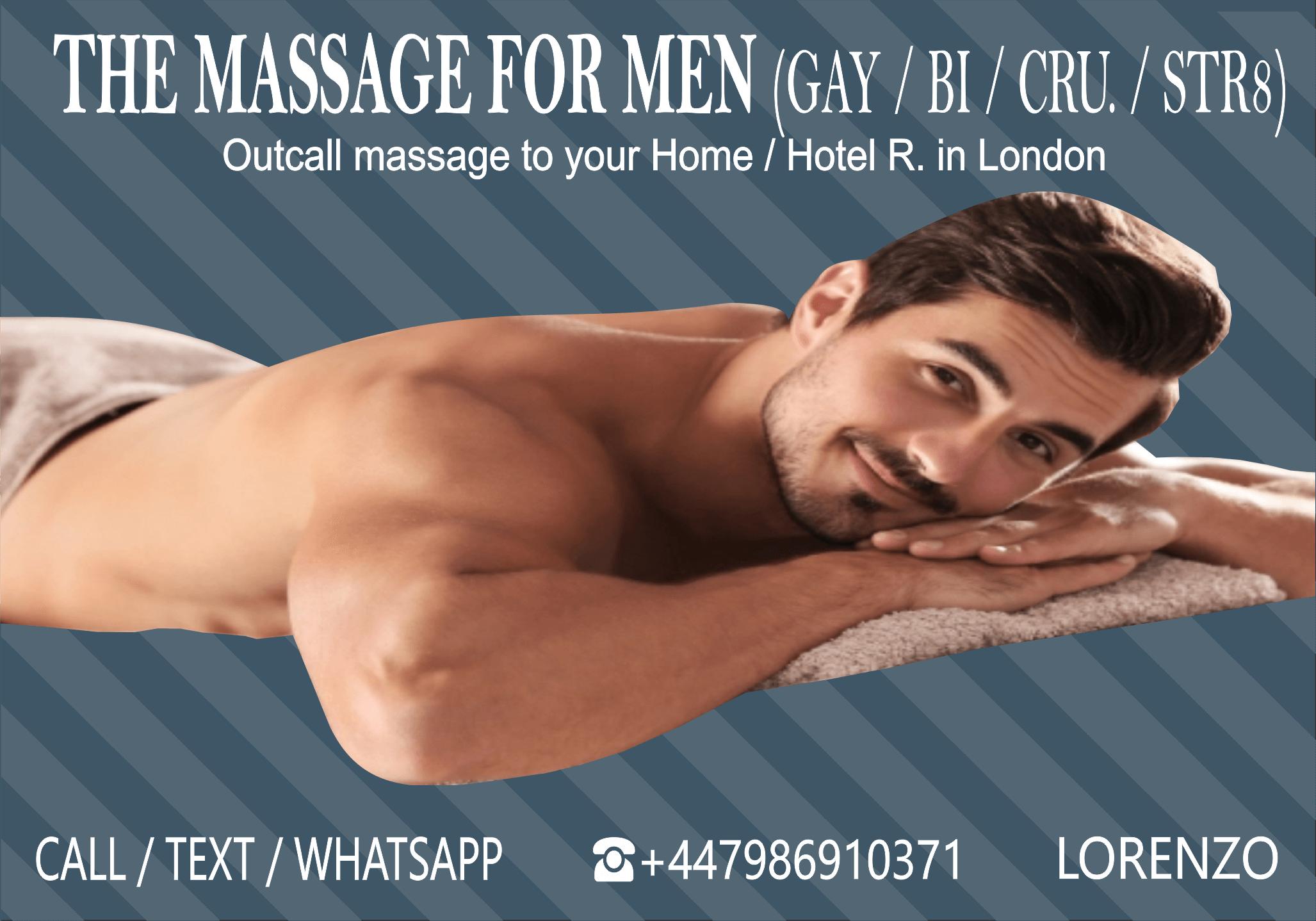 male massage london, gay massage london, hotel massage, home massage, body oil massage Lorenzo massuer(18)