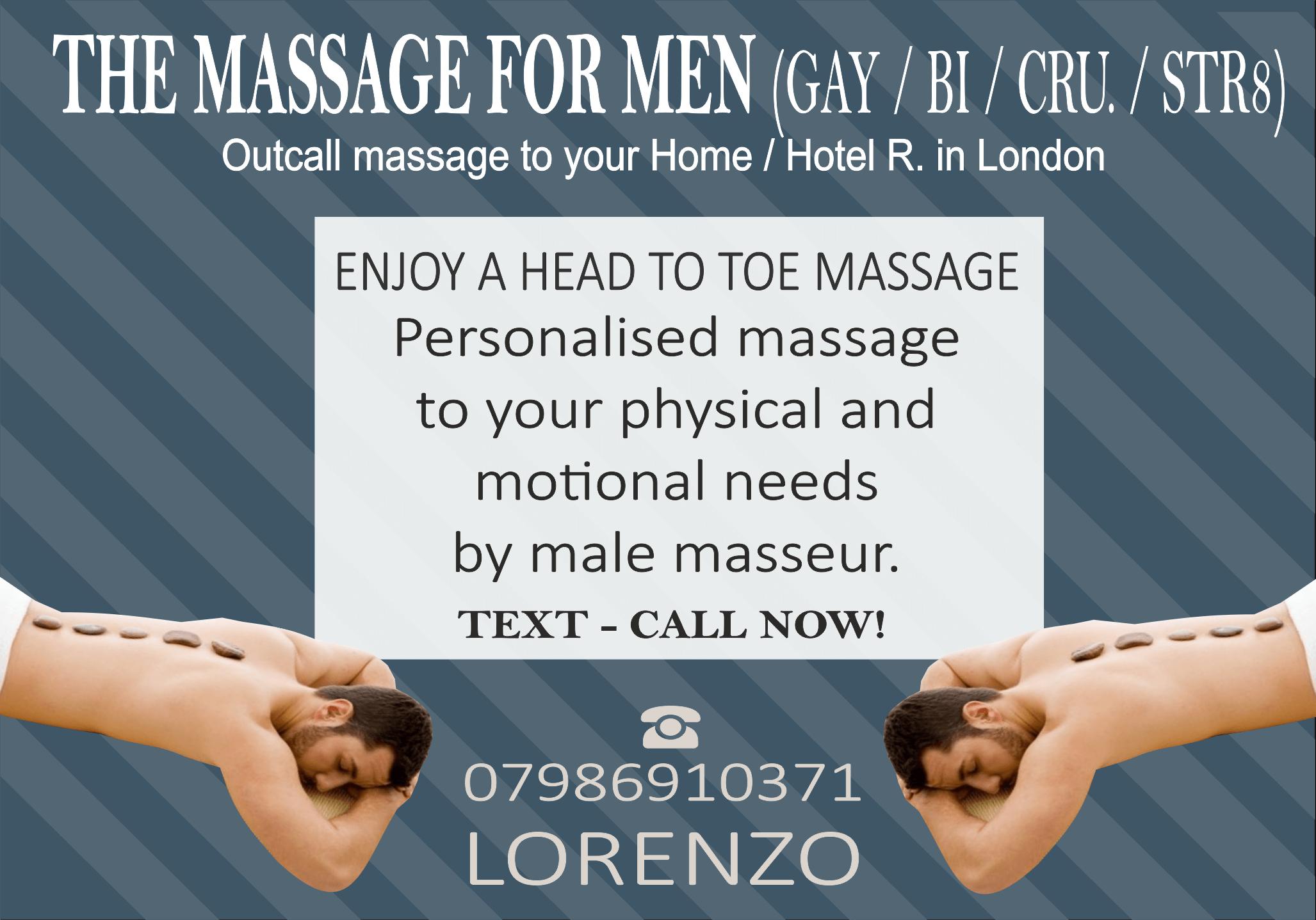 male massage london, gay massage london, hotel massage, home massage, body oil massage Lorenzo massuer(19)
