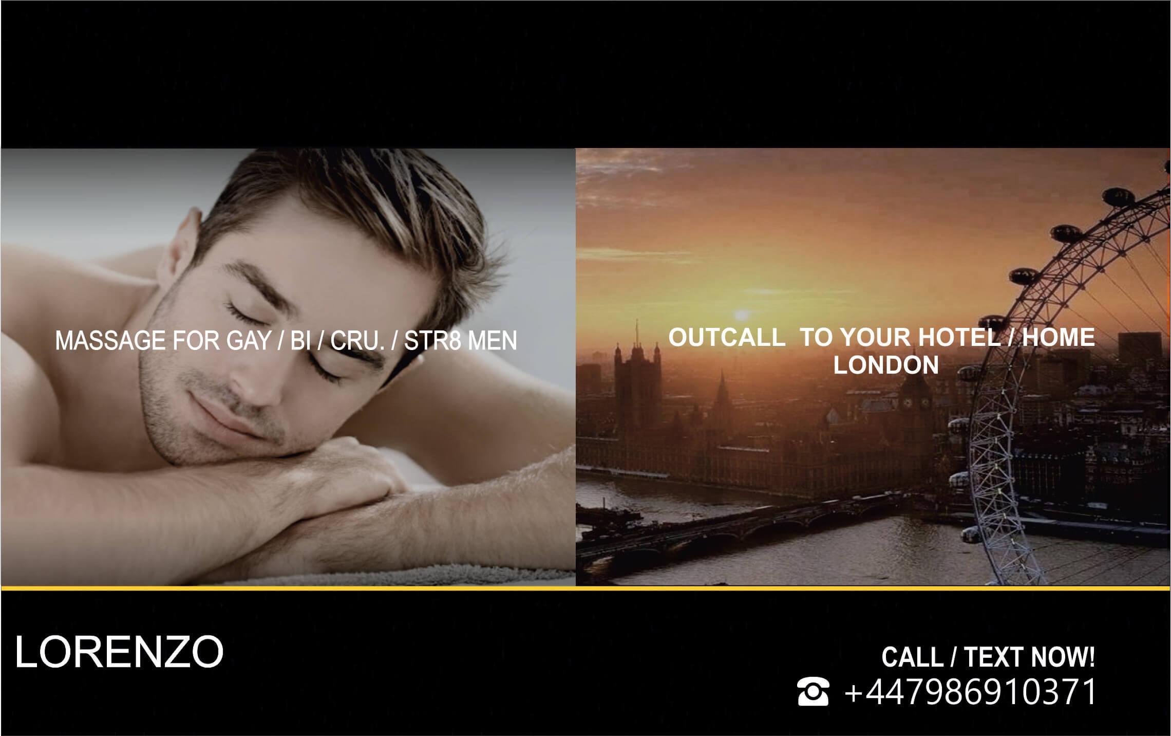 gay male massage london, hotel massage, home  (4)