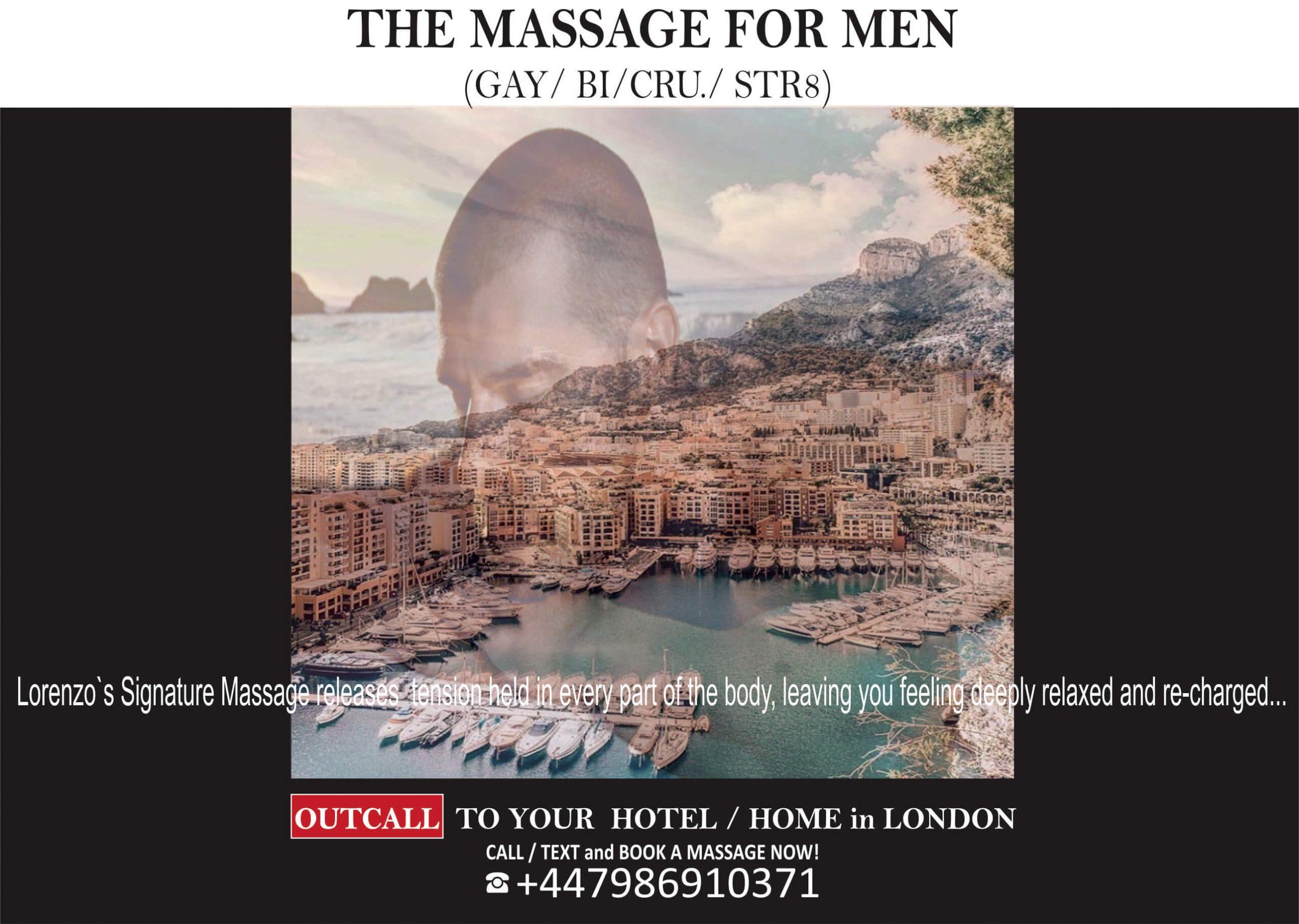 male massage london gay massage london male massage gay massage male to male massage best male massage full body massage male urban massage massage london male massage (14)