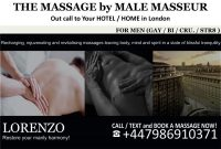 gay friendly massage, massage at home hotel, massage near me, male massage therapist, thai massage, home service massage, male massage,sports massage, hotel massage