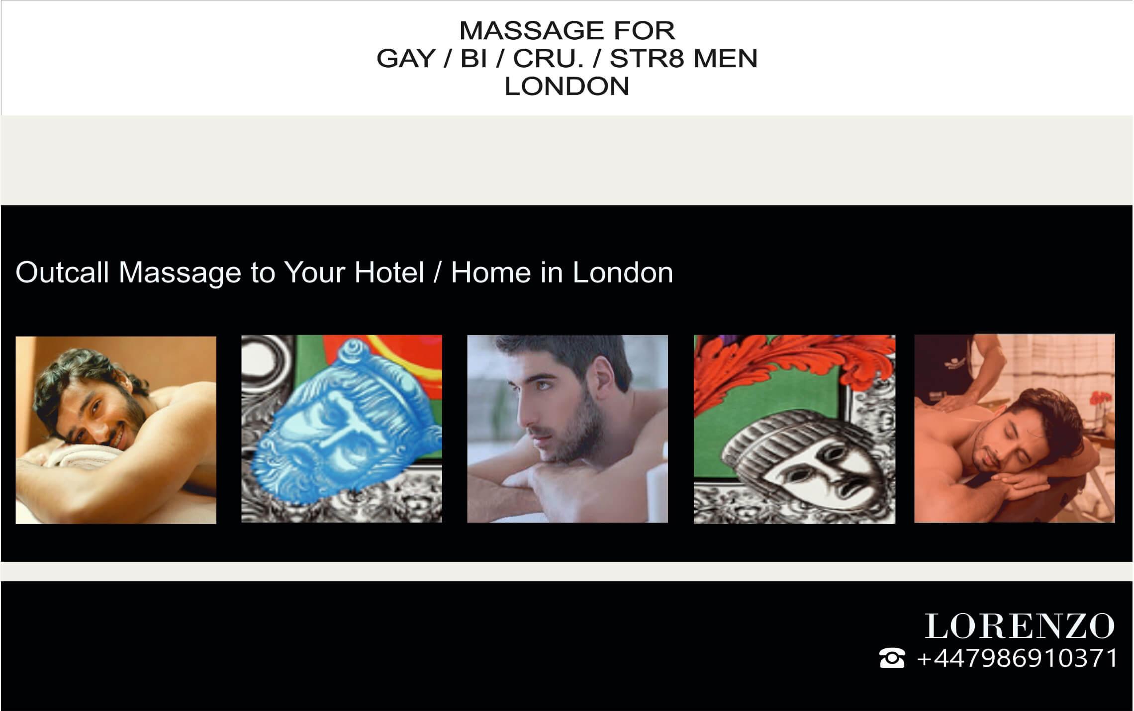 male massage london gay male massage hotel home massage visiting massage massage near me now  hour massage minute massage hotel massage london male to male massage london home massage  (1)