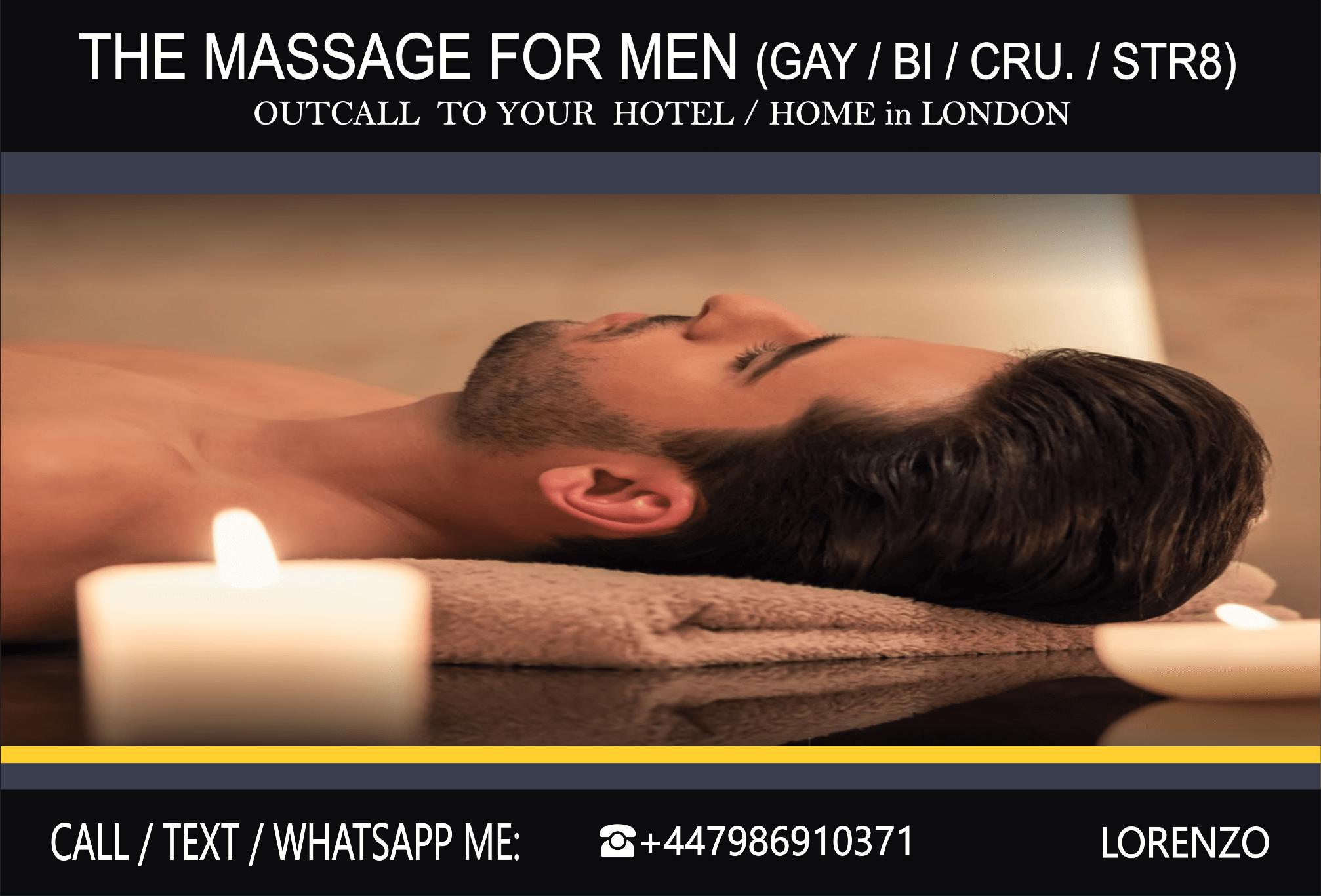 male massage london, male masseur london, gay massage london, hotel massage london, home massage london, male masseur london (10)