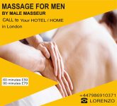 gay male massage london, hotel massage, home  (3) - Copy - Copy
