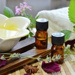 aromatherapy-oils-treatment-jpg