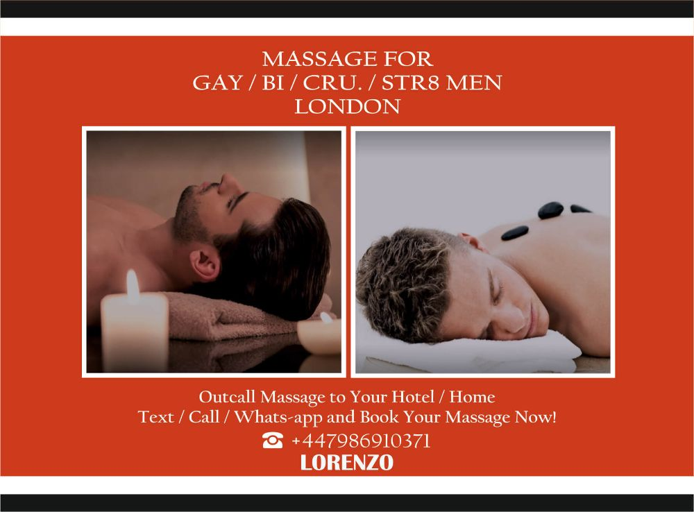 gay male massage london, hotel massage, home  (6)