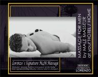 male massage london, gay friendly massage, massage hotel london, massage home london, massage near me, home service massage, hotel service massage, male massage,  hour massage, outcall massage, gay (4)