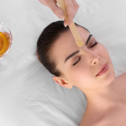 Wax, Massages, SPA, Sevenoaks