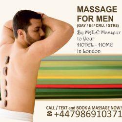massage london, male massage london, gay massage, massage at home hotel, massage near me, male massage therapist, thai massage, home service massage, male massage,sports massage, hotel massage  (15)