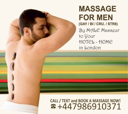 massage london, male massage london, gay massage, massage at home hotel, massage near me, male massage therapist, thai massage, home service massage, male massage,sports massage, hotel massage  (15)