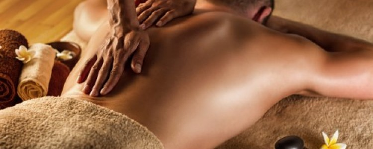 male-massage-e1458597960426-750x300